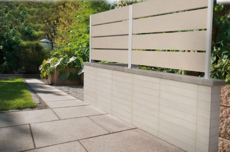 recinzioni-e-coprimuro-ringhiera