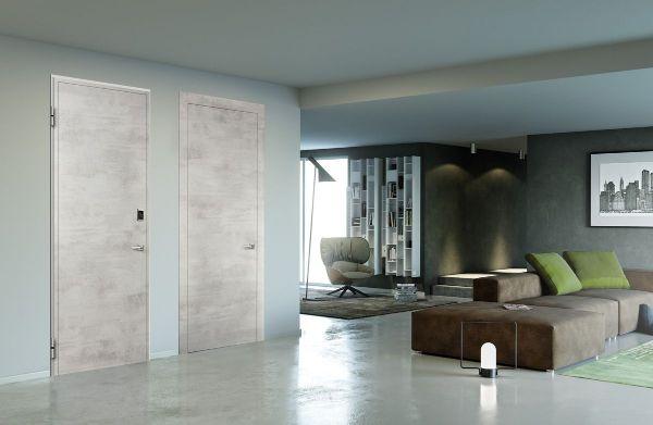 Porte-interne-moderne