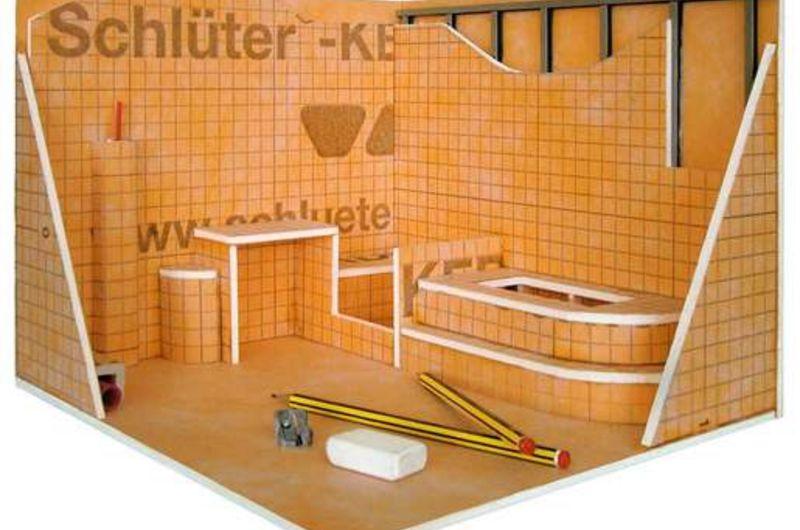 Cartongesso e sistemi costruttivi a secco