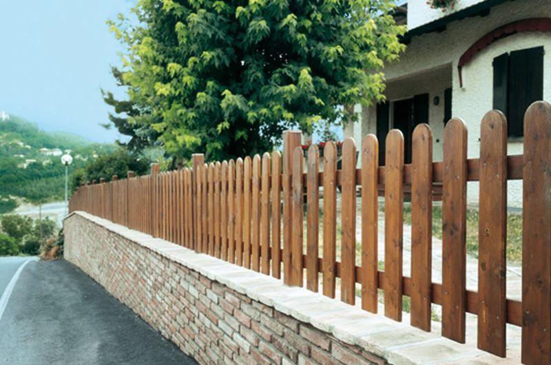 recinzioni-e-coprimuro-legno-impregnato