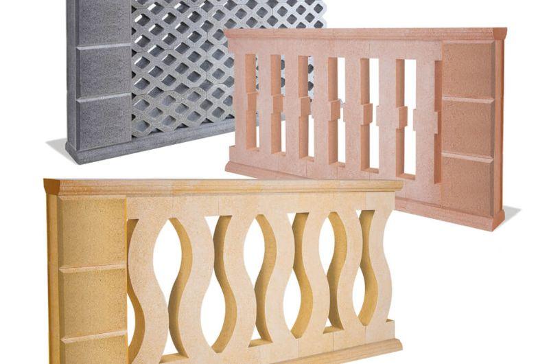recinzioni-e-coprimuro-cemento-colorato