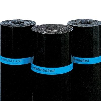 Impermeabilizzazione-con-guaina-bituminosa