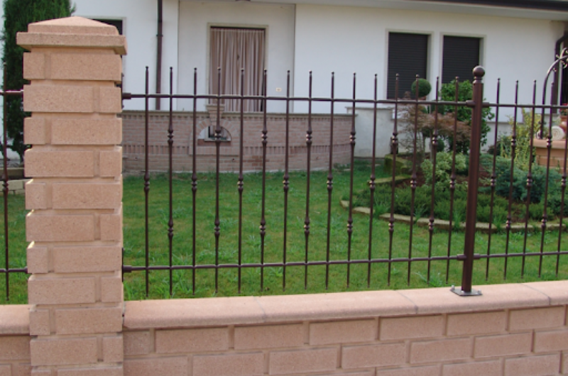 recinzioni-e-coprimuro-personalizzati