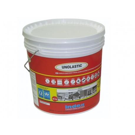 Impermeabilizzazione-guaina-liquida