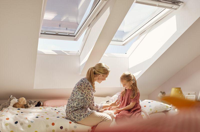 Finestre-e-lucernari-per-tetti