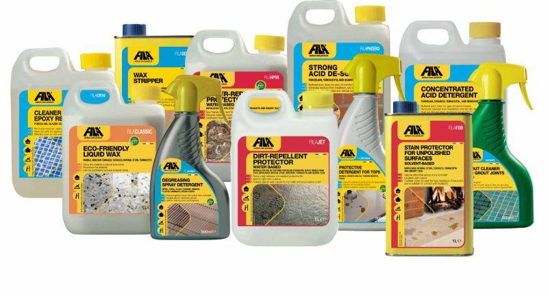 Prodotti-per-la-pulizia-e-il-trattamento-delle-superfici