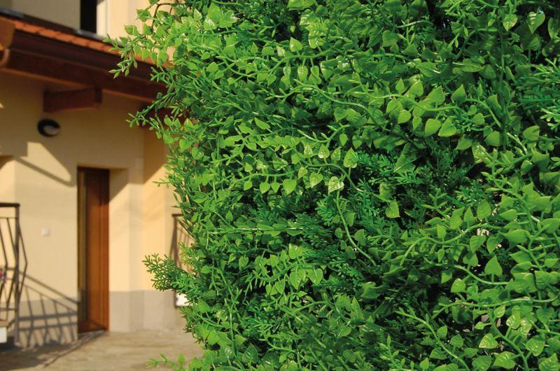 Verde sintetico