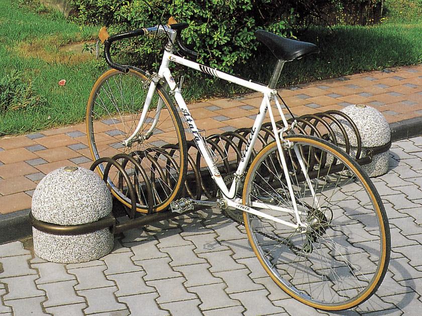 Rastrelliere-per-biciclette
