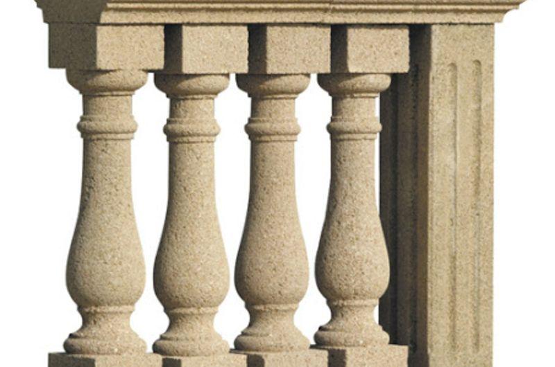 recinzioni-e-coprimuro-balaustre