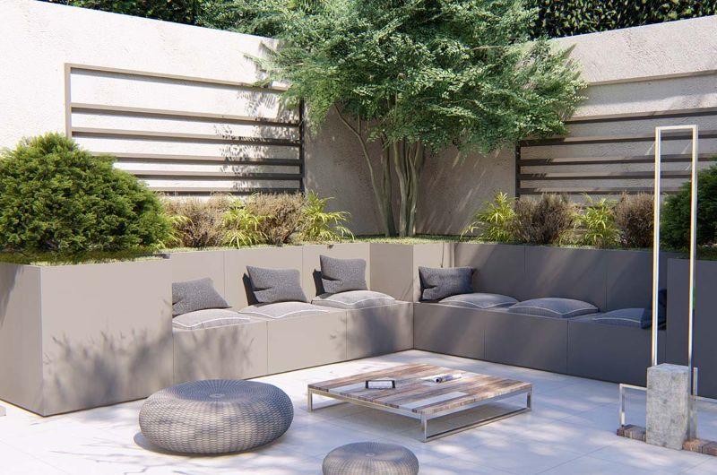 Realizzazione-progetto-terrazzi-e-balconi