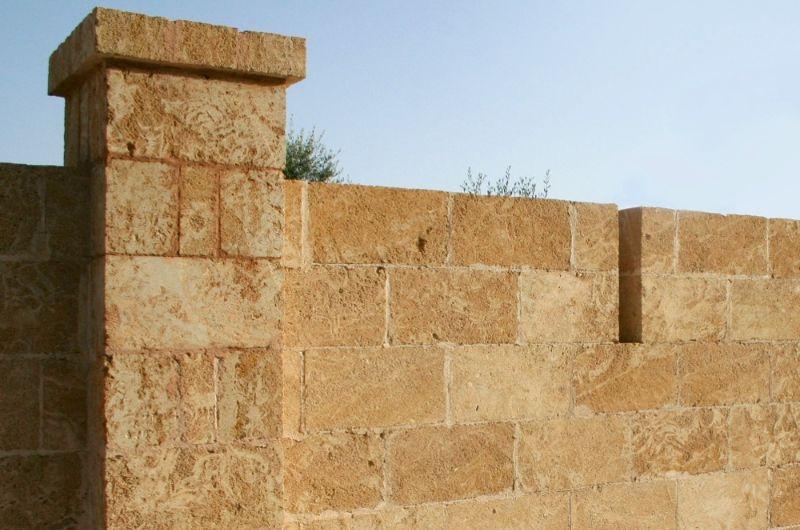 recinzioni-e-coprimuro-blocchi-pietra