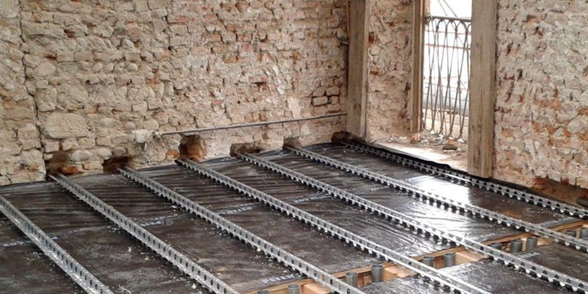 Consolidamento strutturale in Calabria: professionisti numero 1 del settore