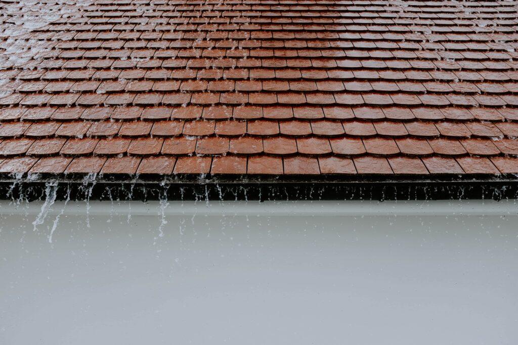 copertura tetti 2