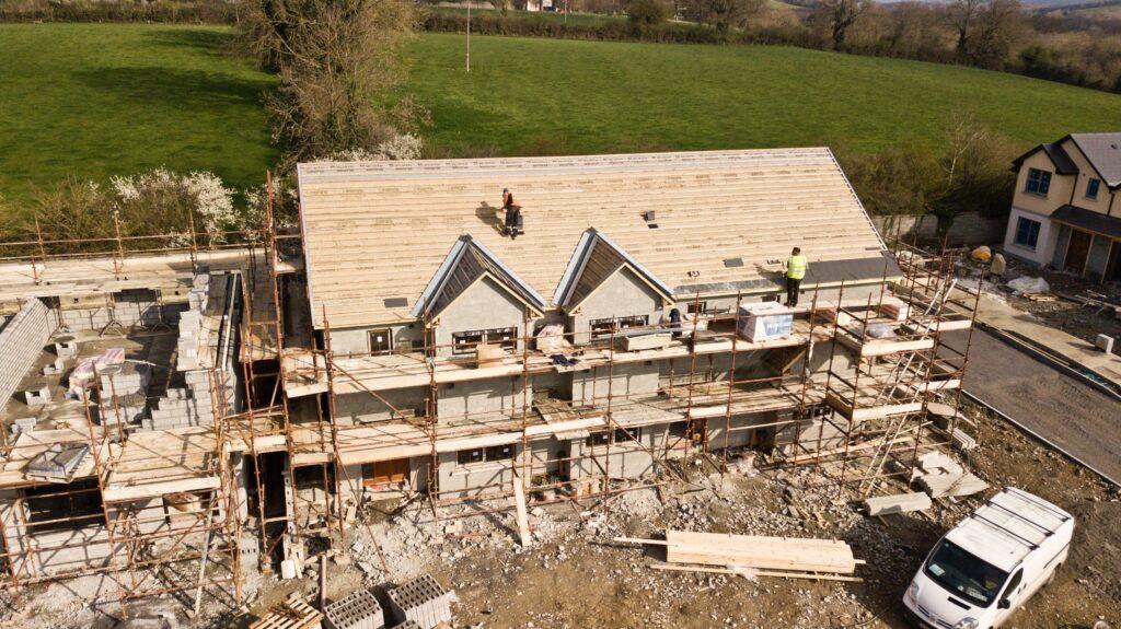copertura tetti 3