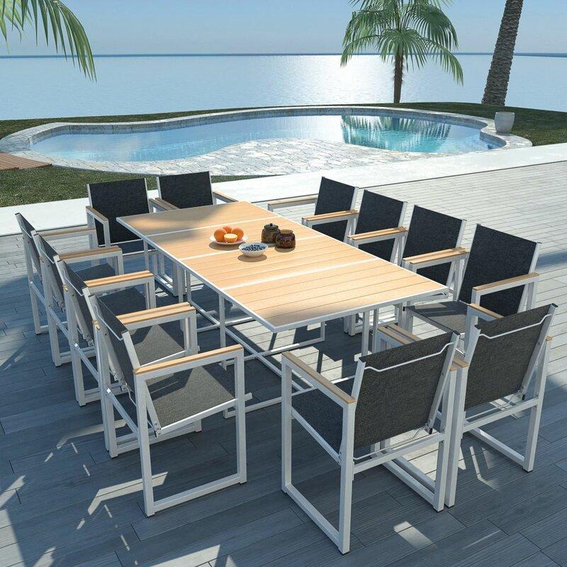 pavimenti-galleggianti-esterno-con-piscina