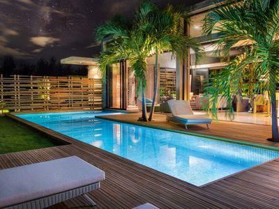 piscina-seminterrata-calabria