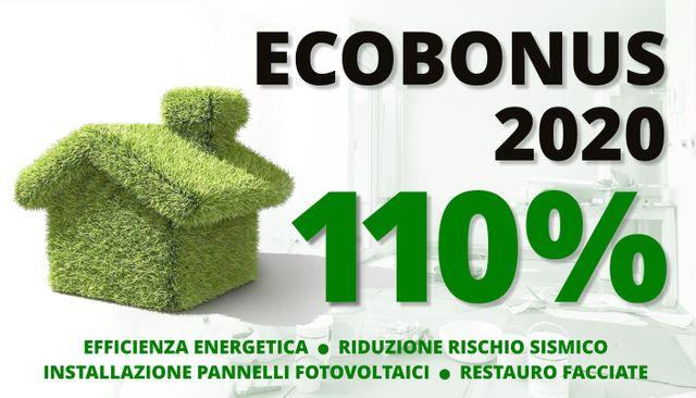 bonus-casa-2021